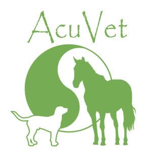 acuvet- kutyaterapia.hu