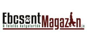 Ebcsont Magazin