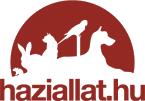 kutyaterapia.hu partner - haziallat