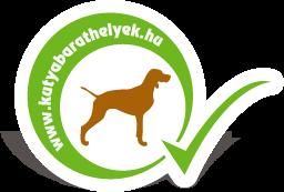 kutyaterapia.hu partner