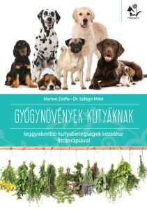 gyógynövények kutyáknak